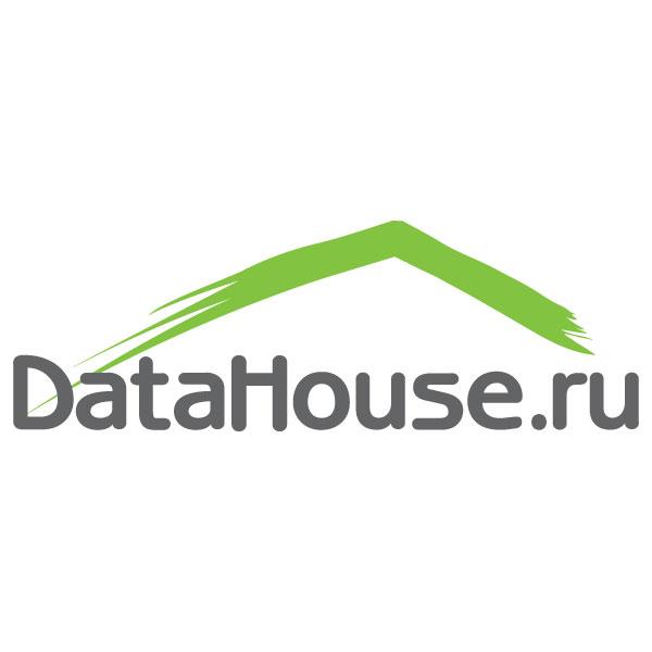 (c) Datahouse.ru